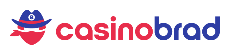CasinoBrad