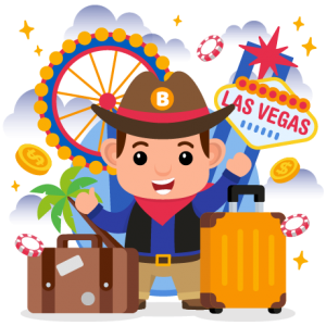 casinobrad a online casino guide